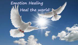 Emotionele Healing voor afvallen In Breda